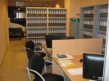 Oficina Galfinca